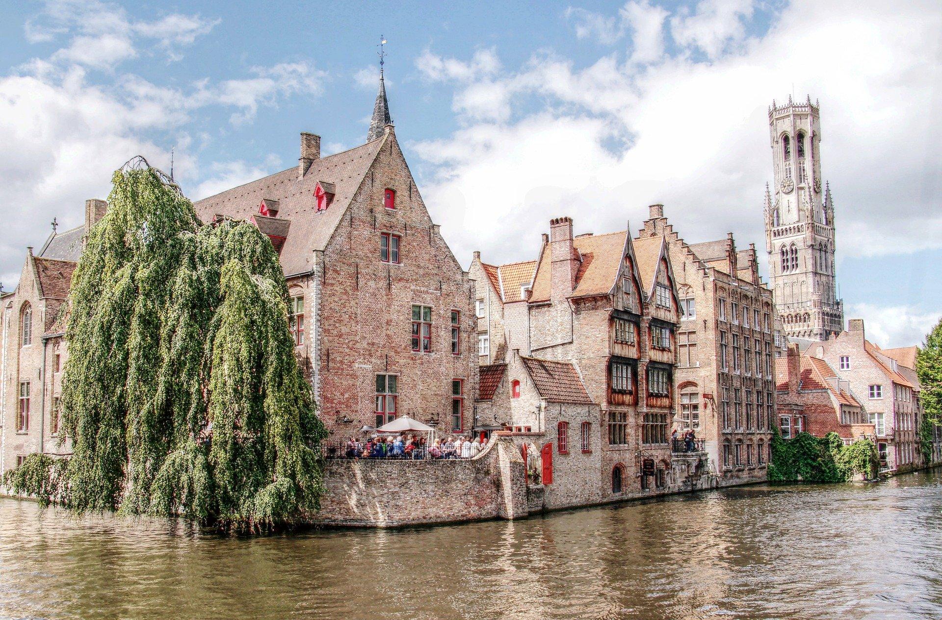 Comment vendre un bien immobilier en Belgique après un héritage ?