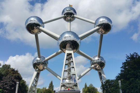 Quelles obligations pour vendre bien immobilier Belgique