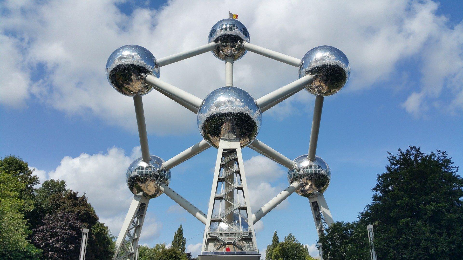 Quelles sont les obligations pour vendre un bien immobilier en Belgique ?