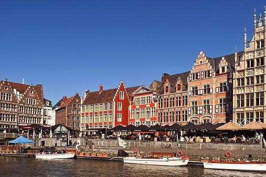 estimer et vendre un bien sur le marché immobilier belge